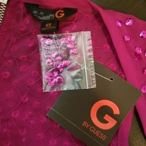 G by Guess Tops - Brand new G By Guess top